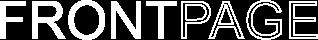 INVIXIUM frontpage issue 2021