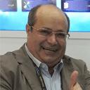 Ehab Youssef