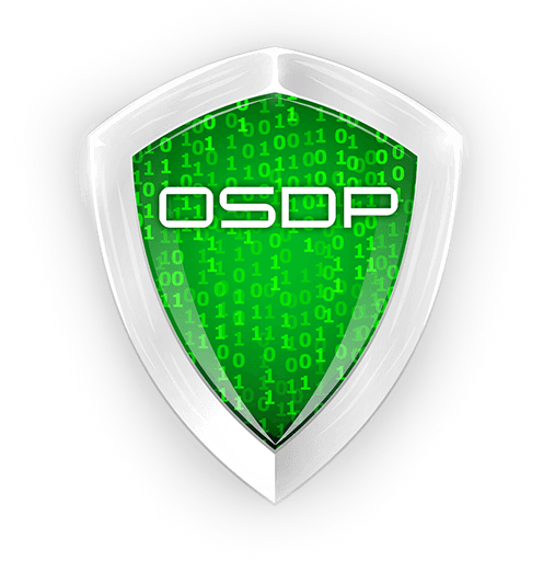 OSDP Protects User