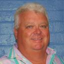 Richard Brooke Smith