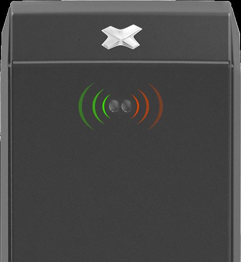 Proximity Sensor SENSE 2