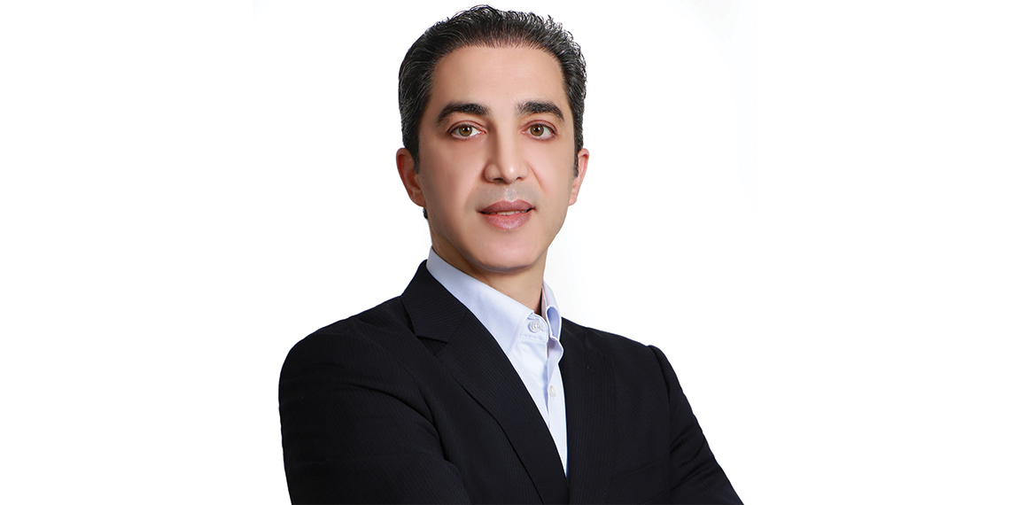 Wisam Yaghmour