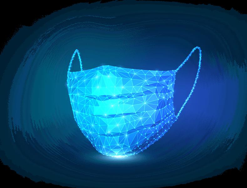 mask detection technology