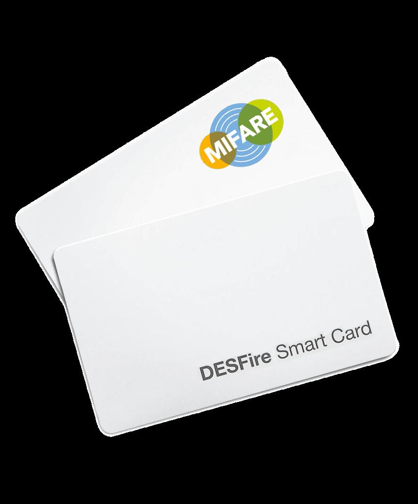 Card Option IXM MERGE CR
